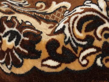 Carpet texture №18040