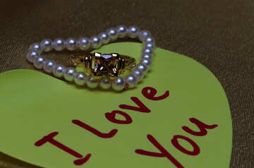 I love you №18211