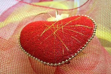 Valentine №18002