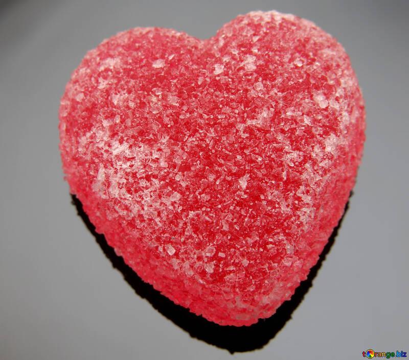 Heart candy №18524