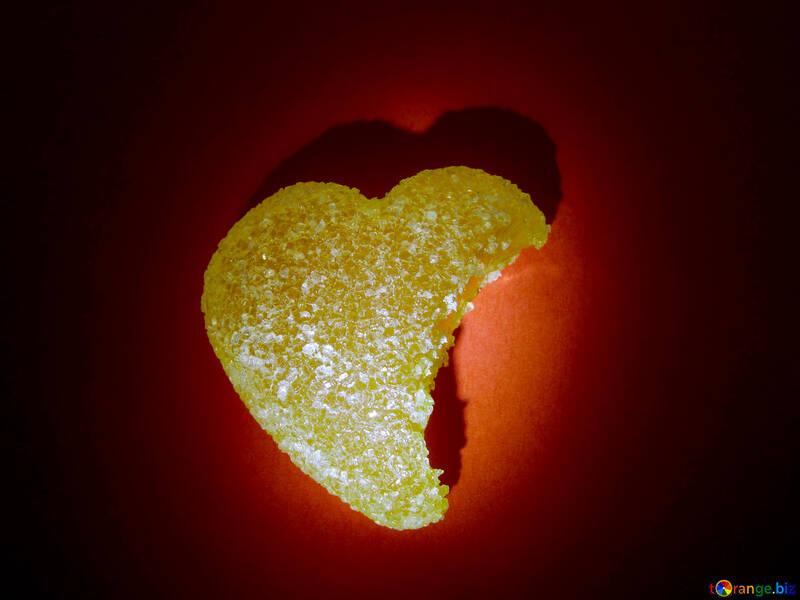 Unrequited love №18553
