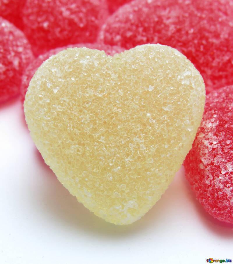 Valentine`s Day №18455
