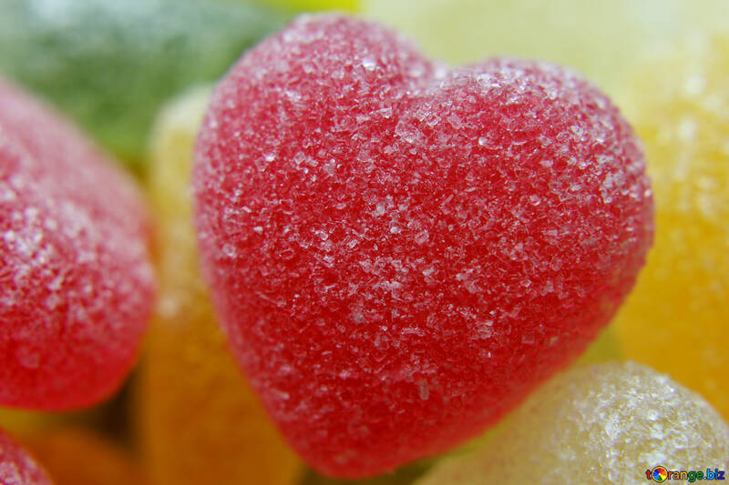 Sweet love №18757