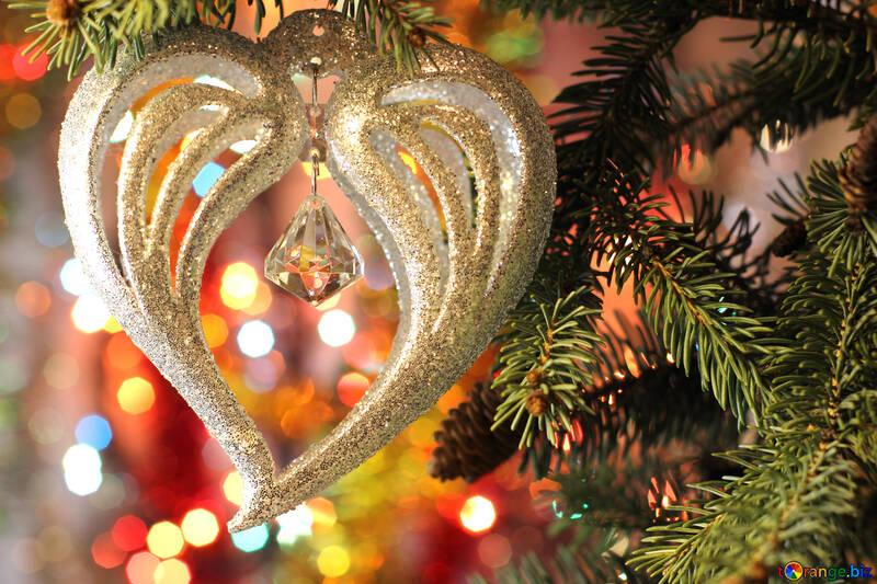Año nuevo para los amantes №18384