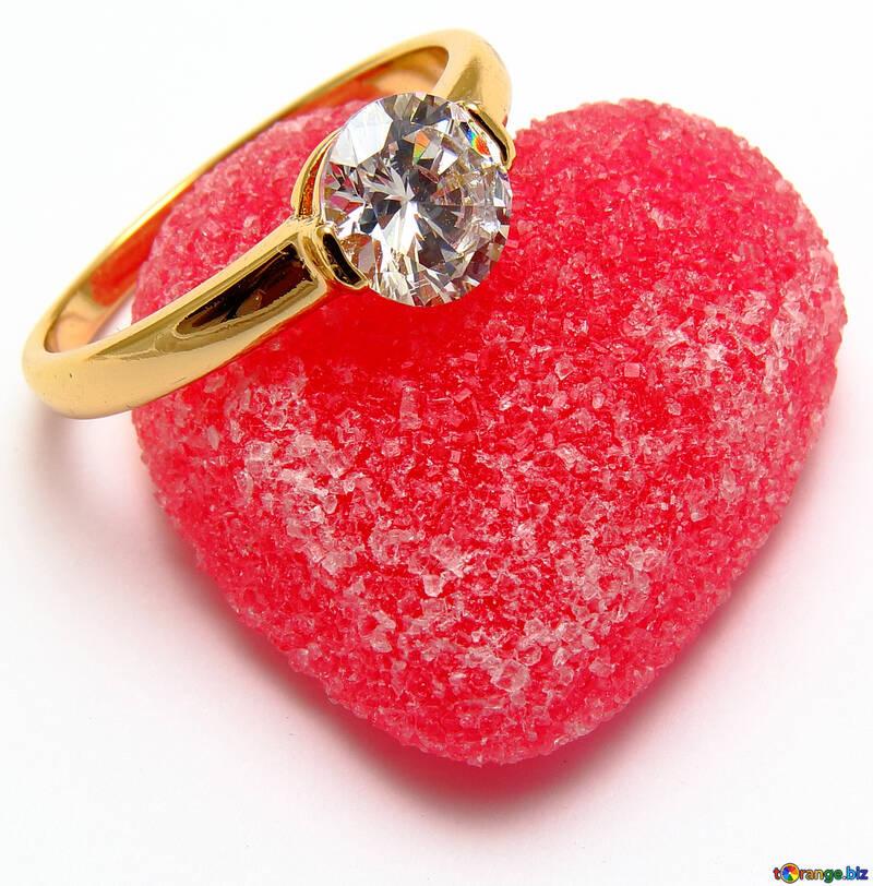 Любовь №18534