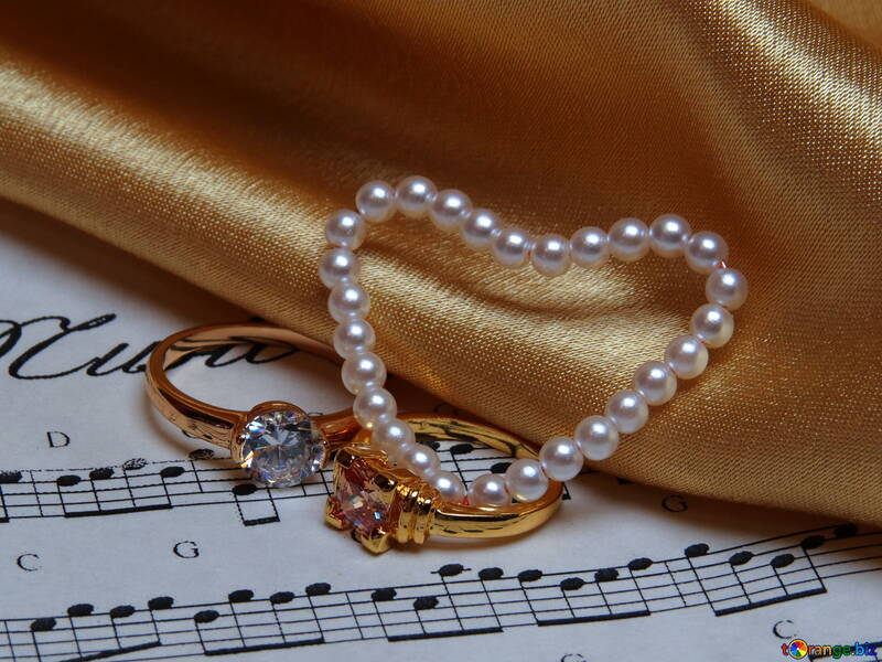 Music for Valentine`s hearts №18225