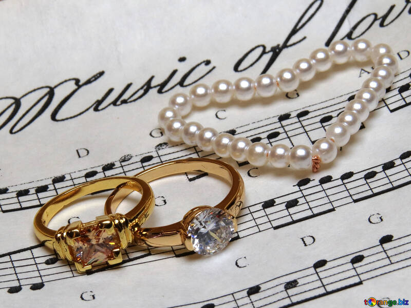 Wedding music №18227