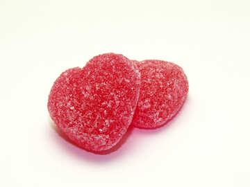 Love sweets №19975