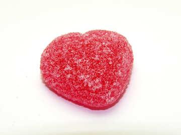 Sweet love №19974