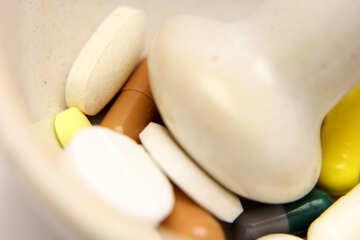 Pharmacology №19414