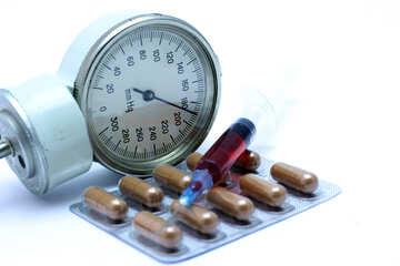 Prevenzione dell`ipertensione №19192