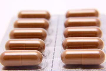 Antidepressants №19400