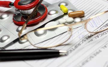 Medical images №19683