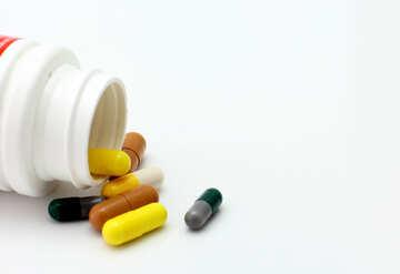 Tabletten №19938