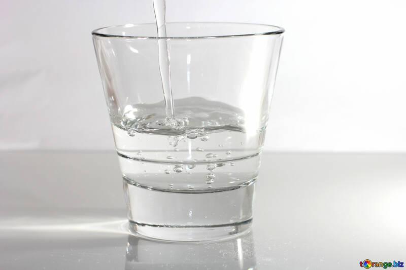 Trinkwasser №19987