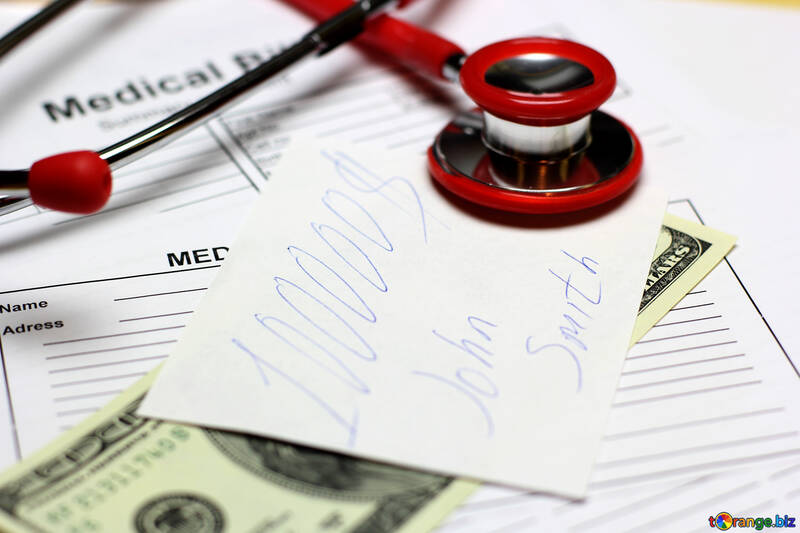 Paid medicine №19670