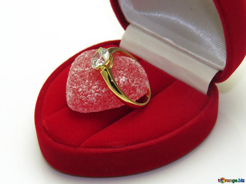 ¿Quieres casarte conmigo? №19965