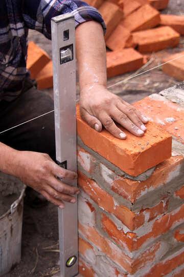 Builder Professional  №2938