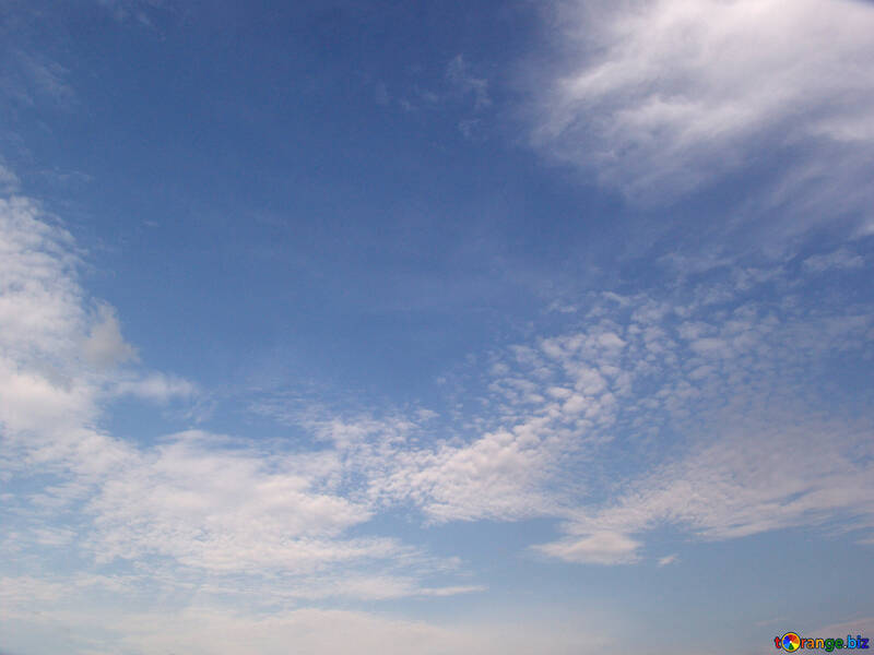 Облака №2004
