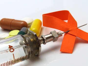 AIDS drugs №20096