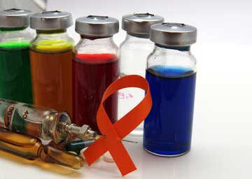 AIDS №20101