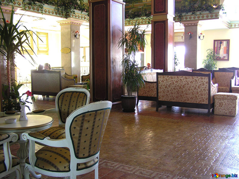 Classic furniture №20935
