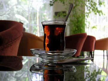 Tea №21219