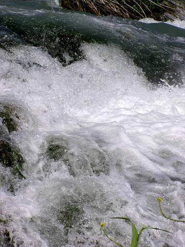 Acqua bollente №21031