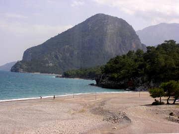 Beach №21148