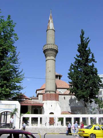 La fede musulmana №21007