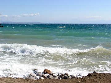Sea №21101