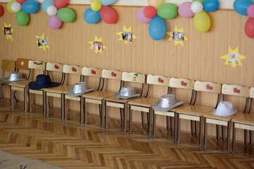 Children`s party №22118