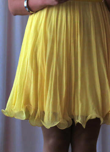 Robe №22102