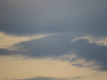 Il cielo di notte №22573