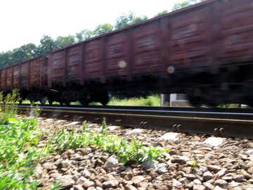 Güterzug №23000