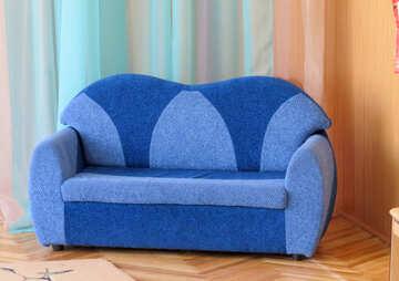 Sofa №22090