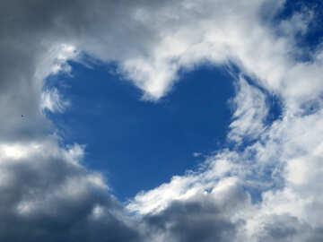 Heart №22597