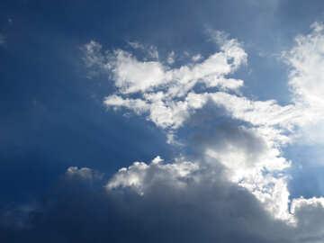 Heaven №22617