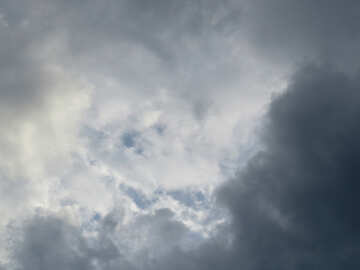 The last drop of heaven №22577