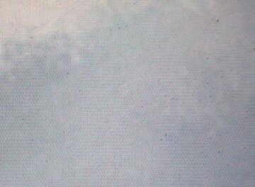 Lo schermo è grande macro №22207