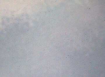Screen is large macro №22207