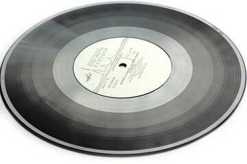 Record №22809