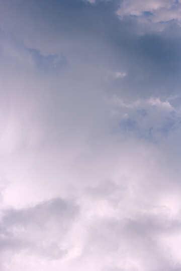 Grey sky №22693