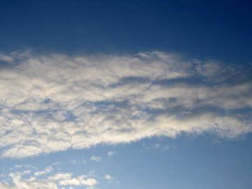 Sky №22552