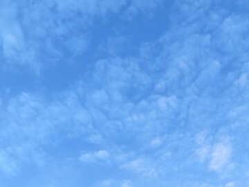 Il cielo è chiamata №22647