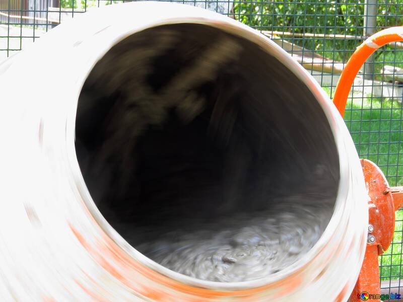 Concrete №22823