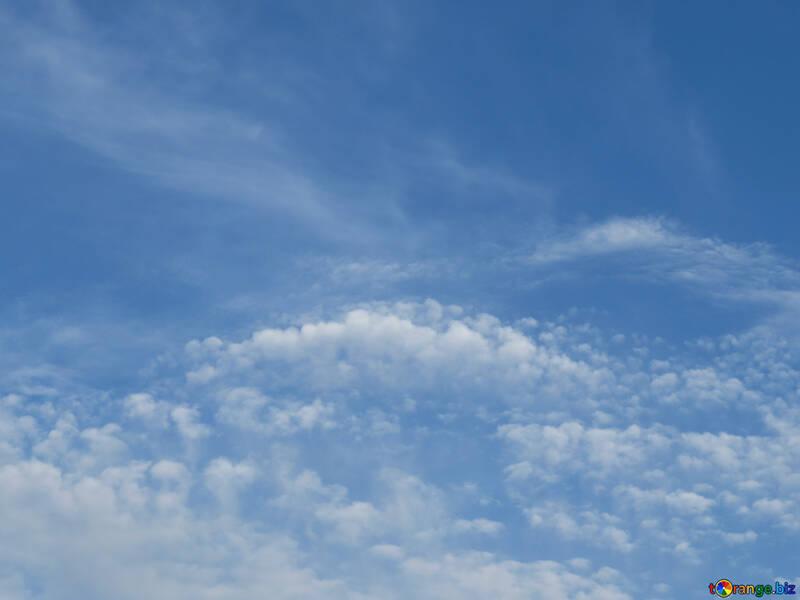 Cloud №22557