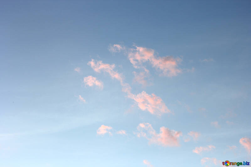 Partly Cloudy №22736