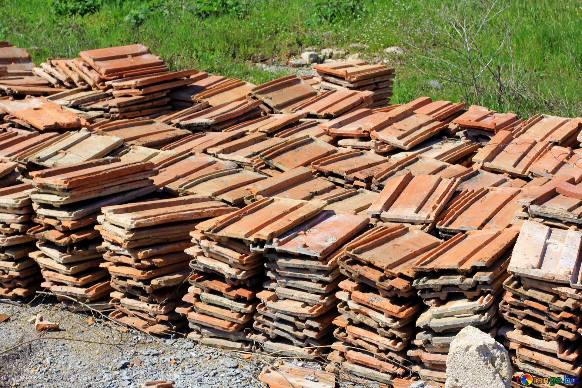 Materiali di costruzione magazzino piastrelle costruzione № 23804