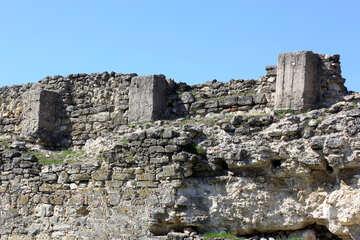 Ancient Ruins №23808